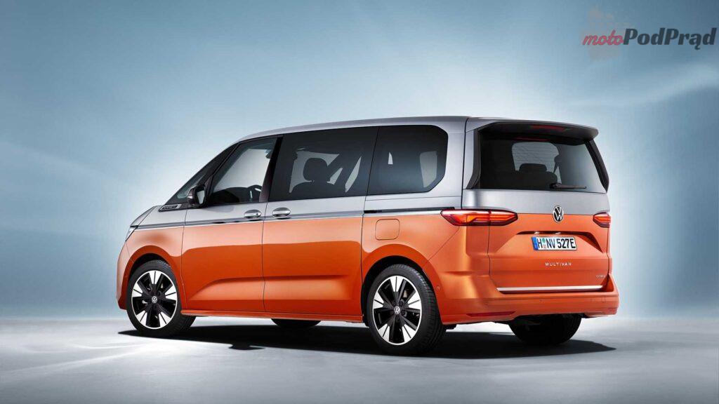2022 volkswagen multivan t7 2 1024x576