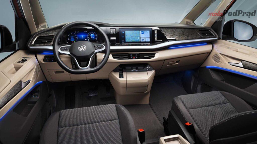 2022 volkswagen multivan t7 4 1024x576