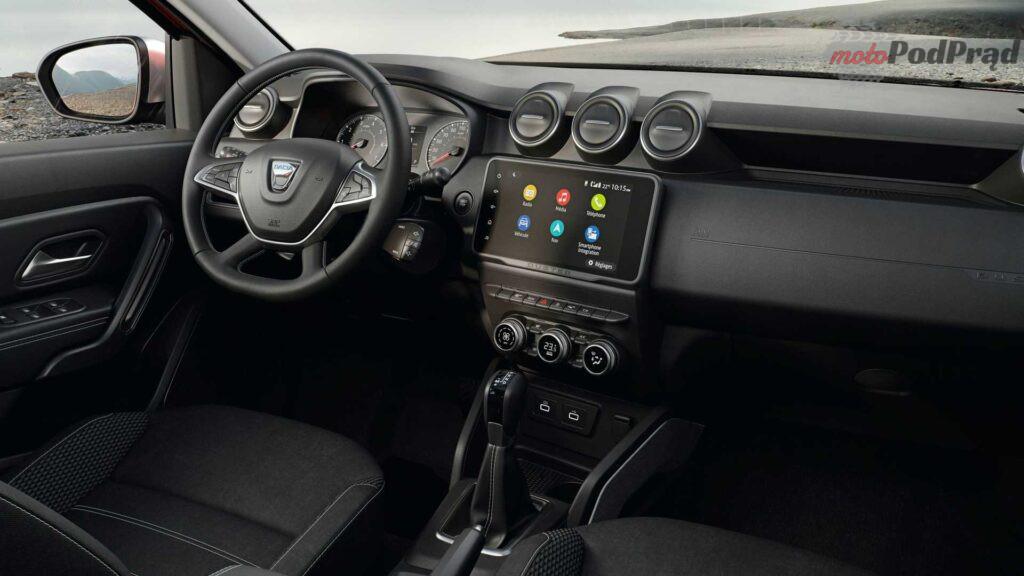 Dacia Duster 2022 3 1024x576