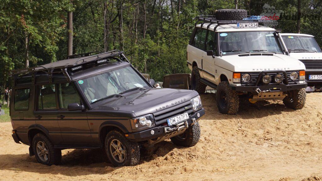 Land rover 2 1024x576