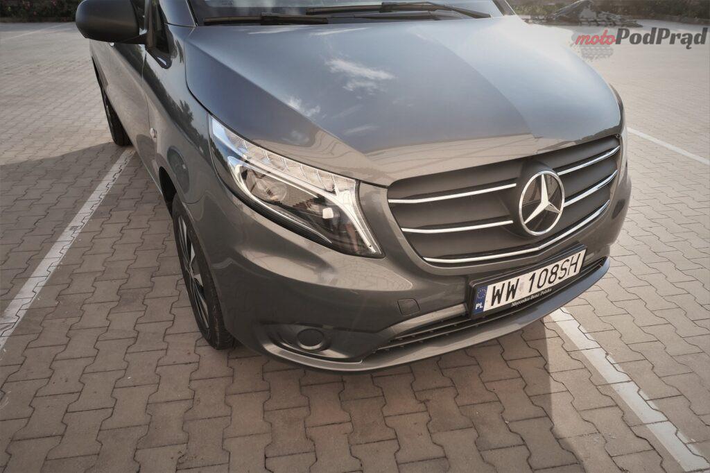 Mercedes Vito 119 CDI furgon 11 1024x682