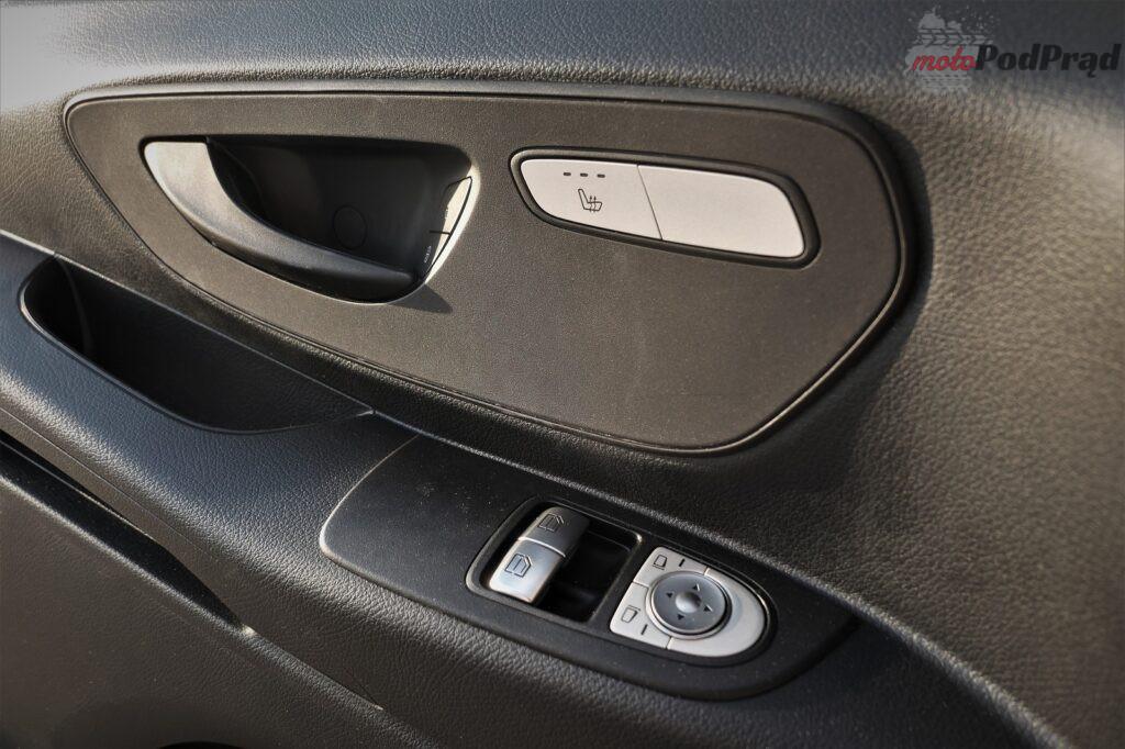 Mercedes Vito 119 CDI furgon 13 1024x682