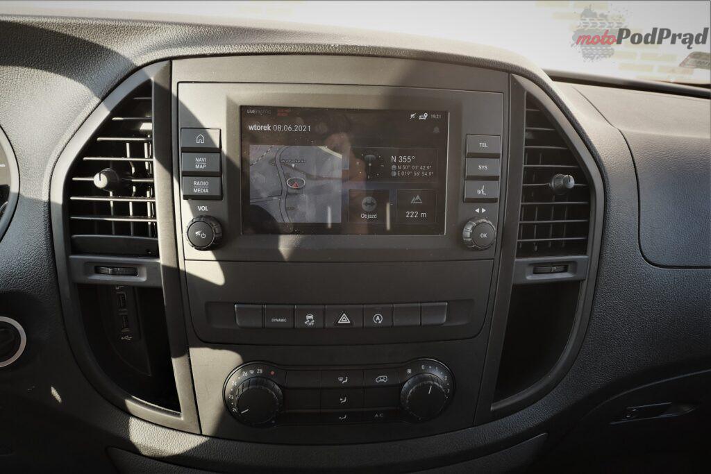 Mercedes Vito 119 CDI furgon 14 1024x683