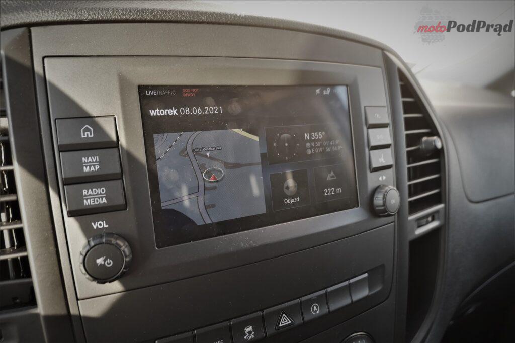 Mercedes Vito 119 CDI furgon 15 1024x682