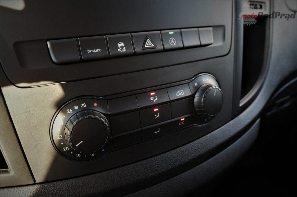 Mercedes Vito 119 CDI furgon 19 1024x682