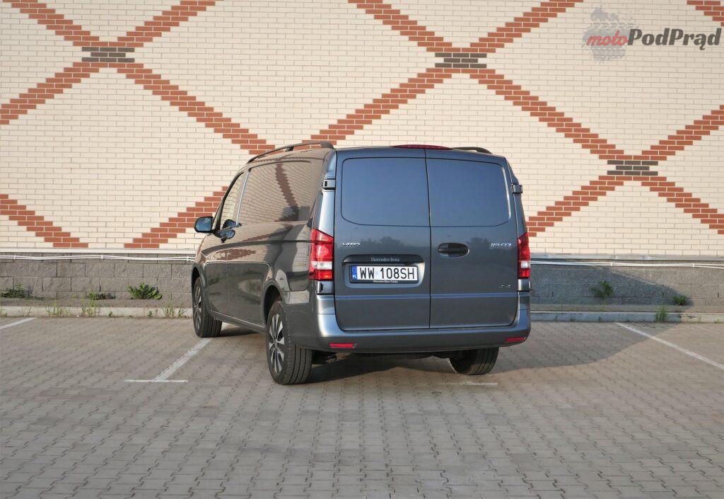 Mercedes Vito 119 CDI furgon 2 1024x705