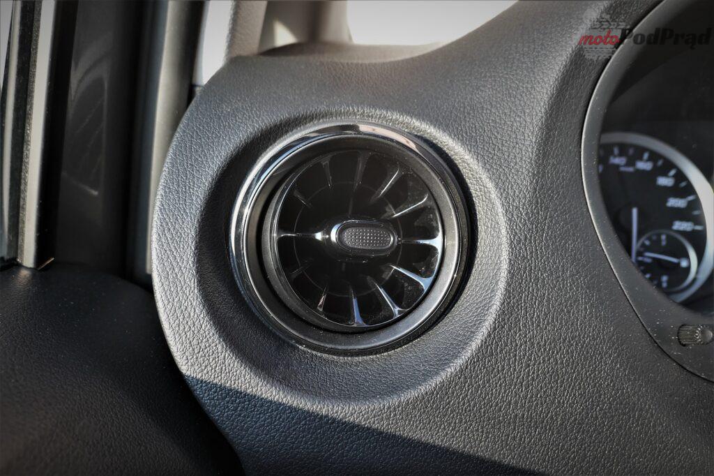 Mercedes Vito 119 CDI furgon 20 1024x682