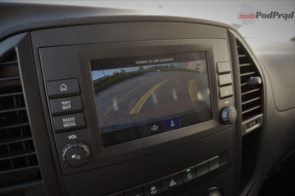 Mercedes Vito 119 CDI furgon 22 1024x682