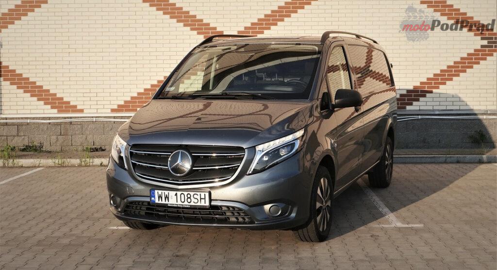 Mercedes Vito 119 CDI furgon 23 1024x557