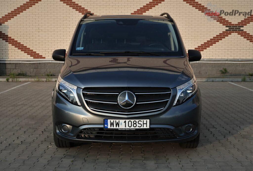 Mercedes Vito 119 CDI furgon 25 1024x695