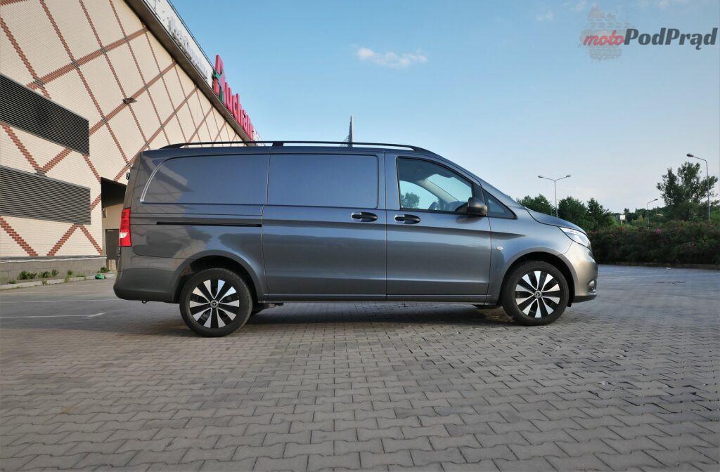Mercedes Vito 119 CDI furgon 26 1024x672