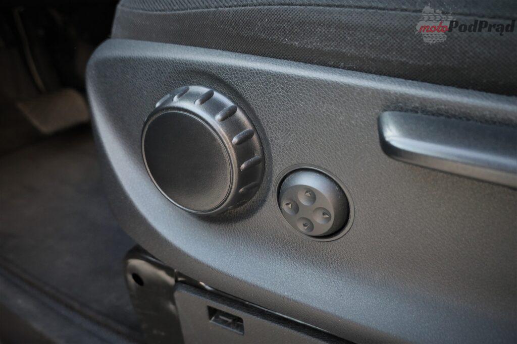 Mercedes Vito 119 CDI furgon 28 1024x682
