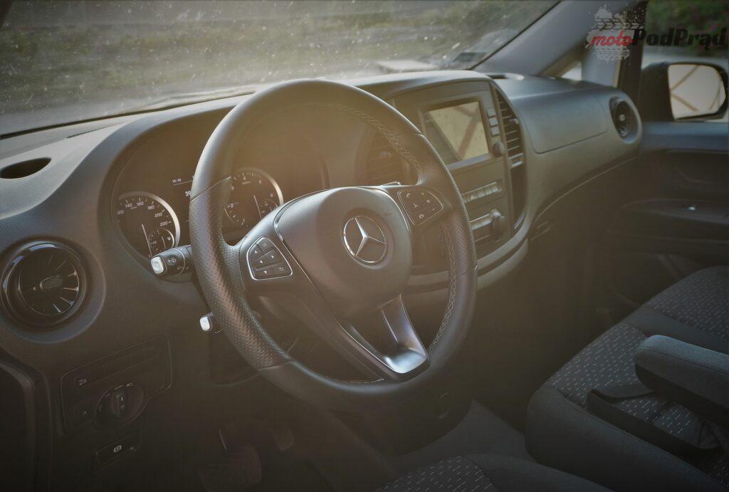 Mercedes Vito 119 CDI furgon 29 1024x691