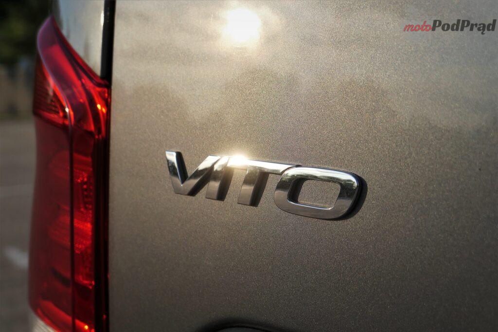 Mercedes Vito 119 CDI furgon 3 1024x682