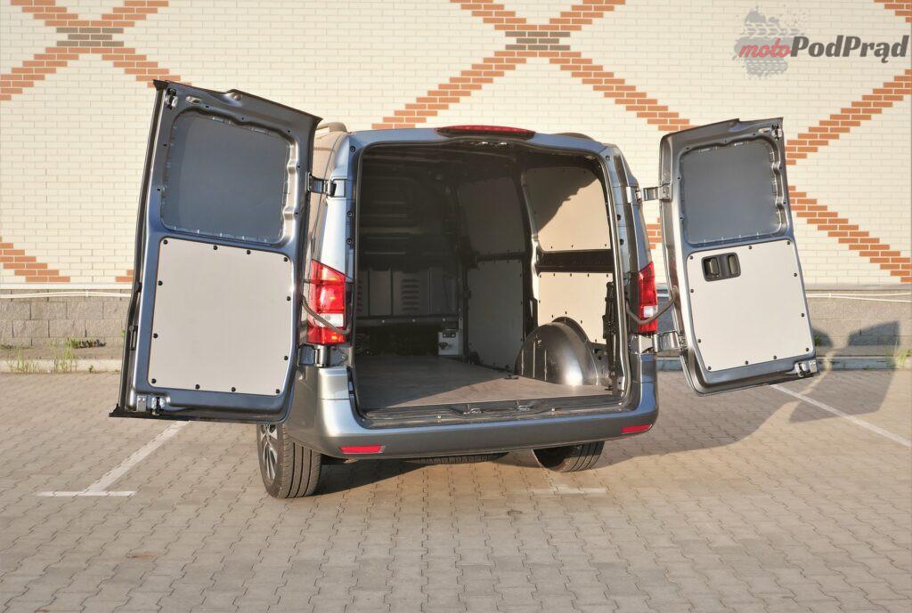 Mercedes Vito 119 CDI furgon 5 1024x689