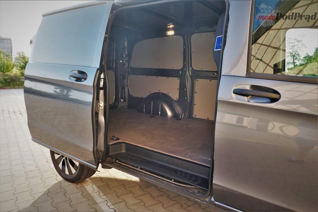 Mercedes Vito 119 CDI furgon 8 1024x684