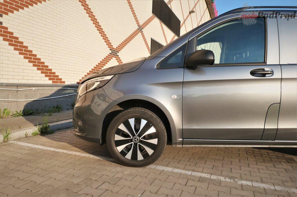 Mercedes Vito 119 CDI furgon 9 1024x682