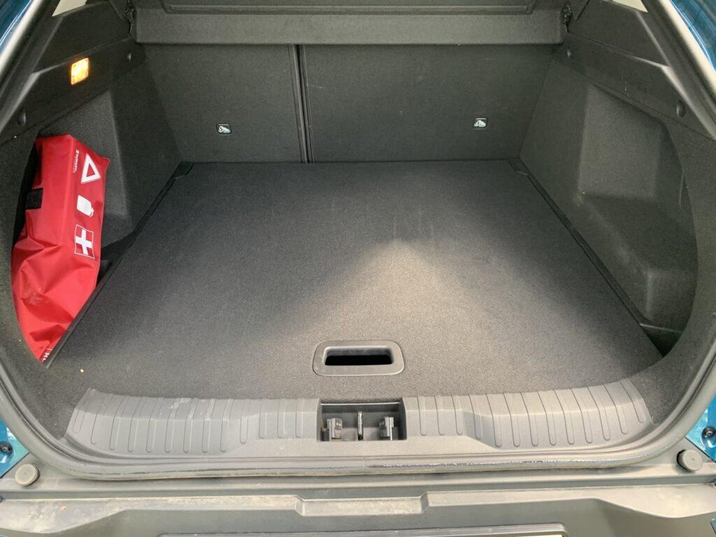 Renault Arkana Intense 17 1024x768