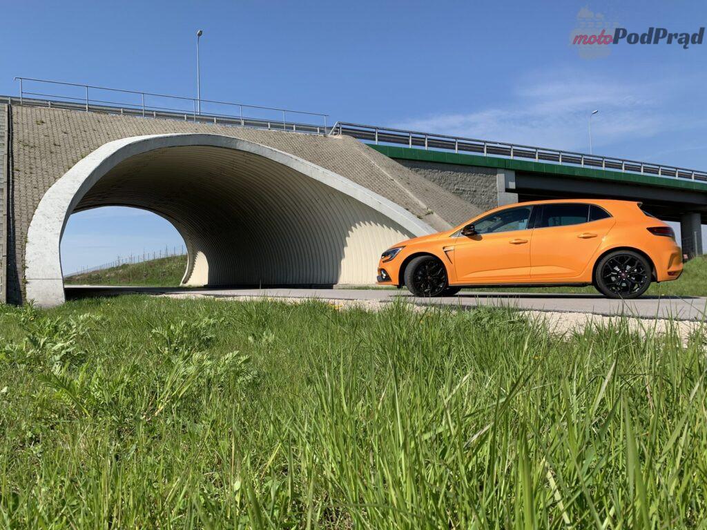 Renault Megane RS 13 1024x768