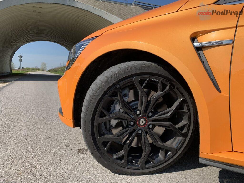 Renault Megane RS 21 1024x768