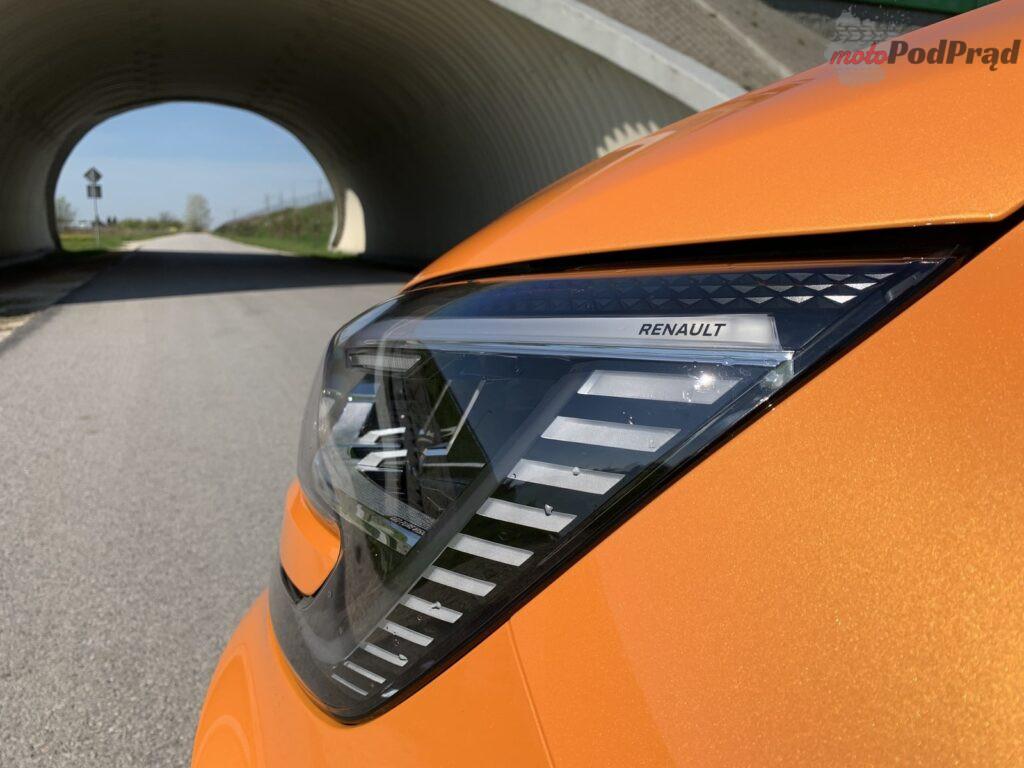 Renault Megane RS 22 1024x768