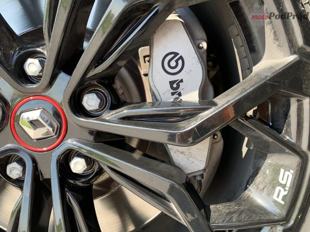 Renault Megane RS 32 1024x768