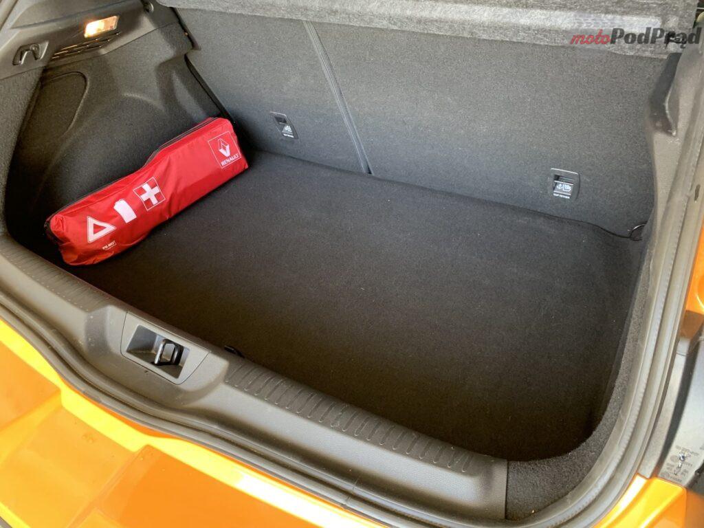 Renault Megane RS 36 1024x768