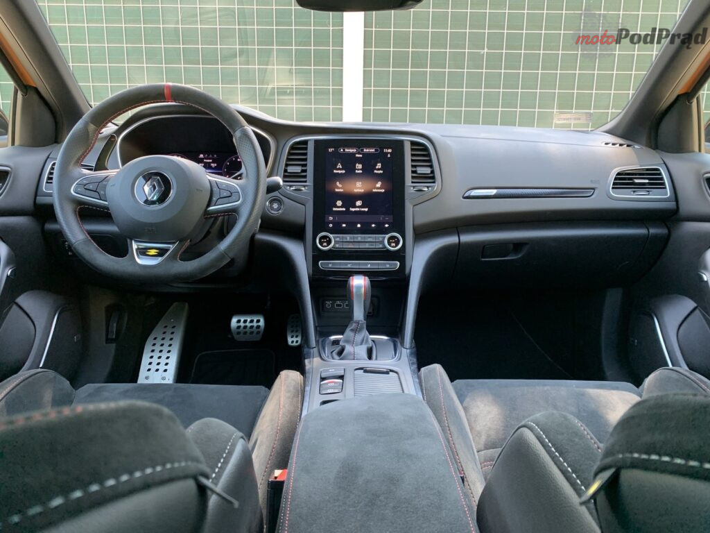 Renault Megane RS 41 1024x768