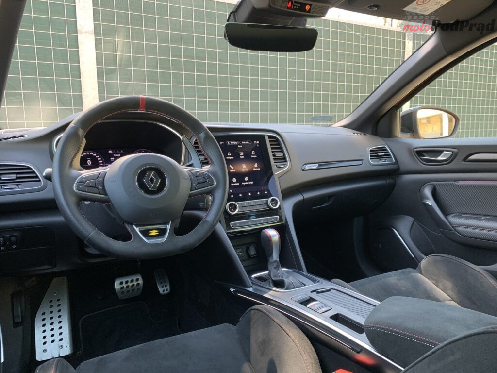 Renault Megane RS 43 1024x768