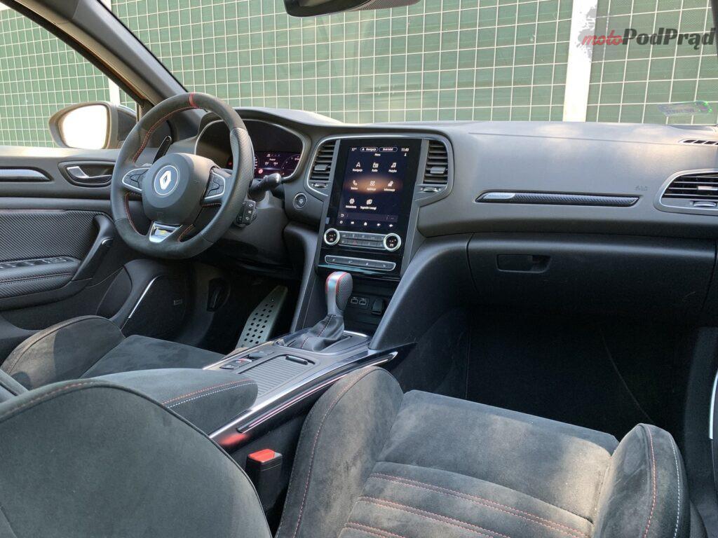 Renault Megane RS 46 1024x768
