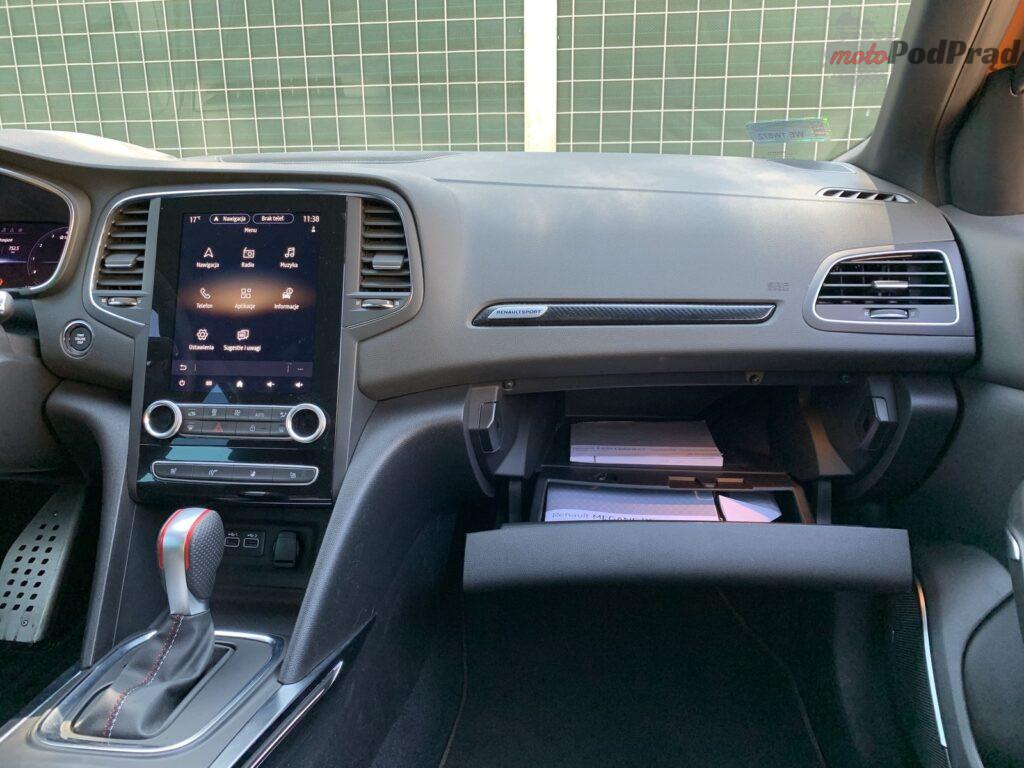 Renault Megane RS 48 1024x768