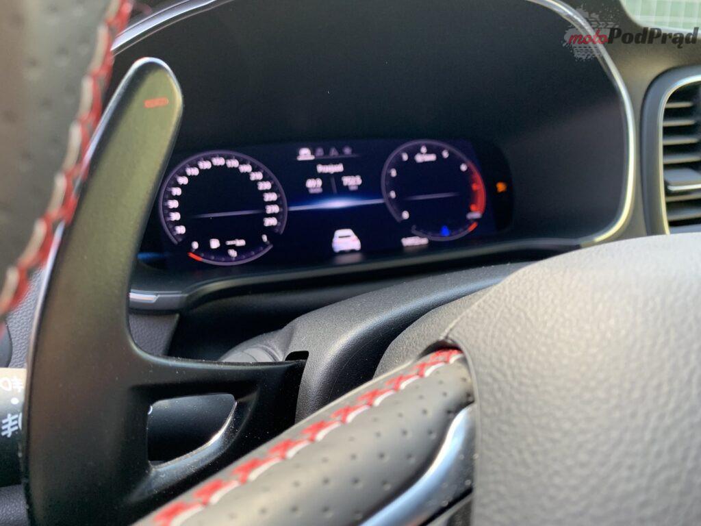 Renault Megane RS 50 1024x768