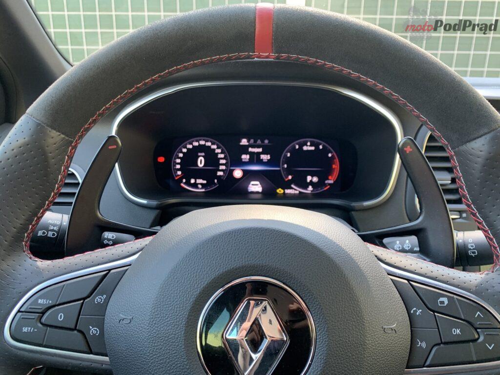 Renault Megane RS 52 1024x768