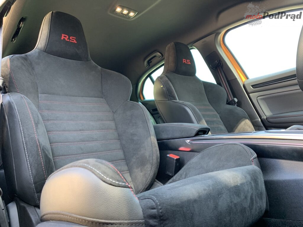 Renault Megane RS 56 1024x768