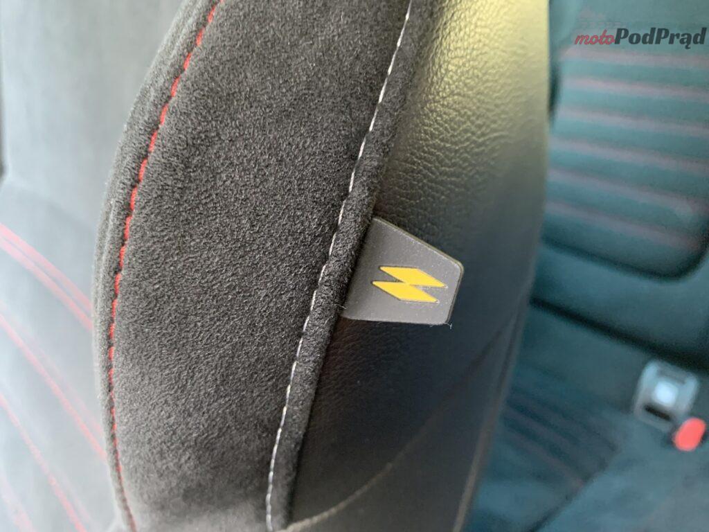 Renault Megane RS 57 1024x768