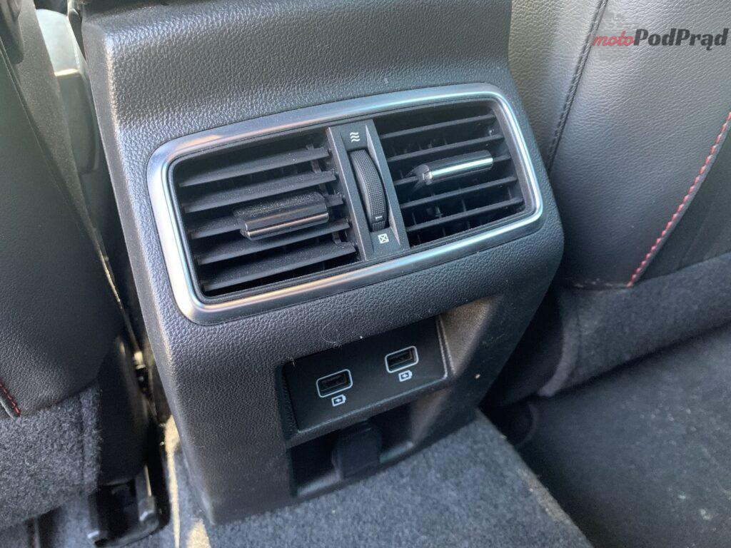 Renault Megane RS 58 1024x768