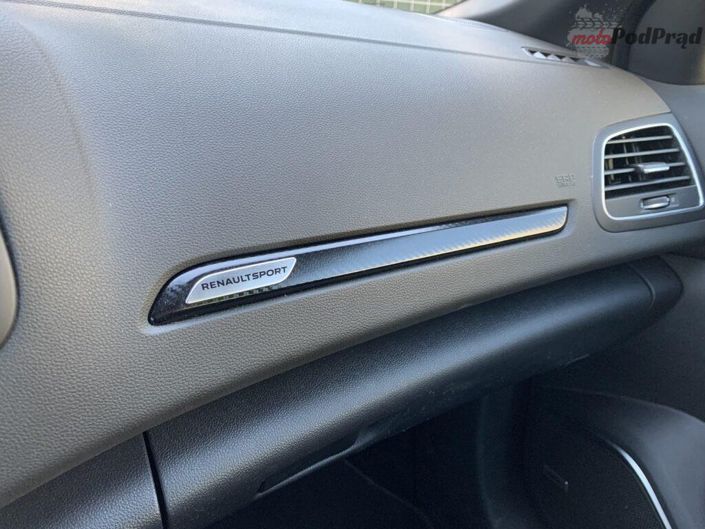 Renault Megane RS 60 1024x768