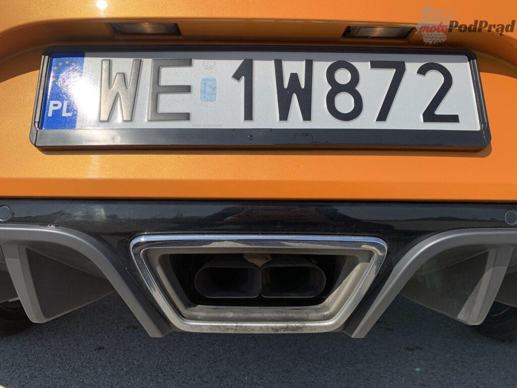 Renault Megane RS 7 1024x768