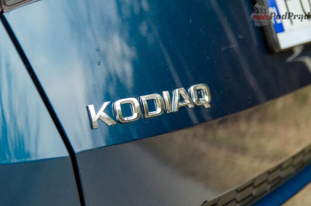 Skoda Kodiaq 2 1024x678