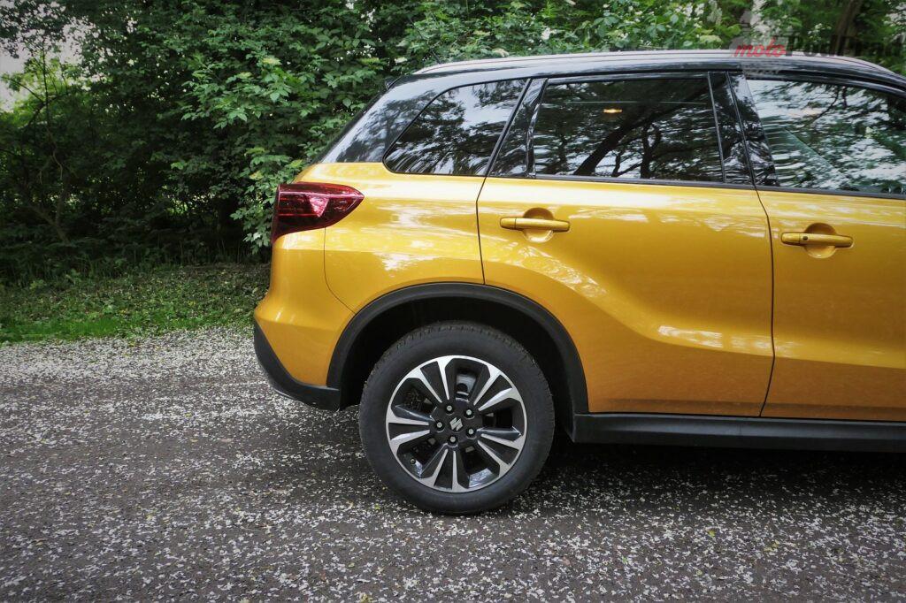 Suzuki Vitara 18 1024x682