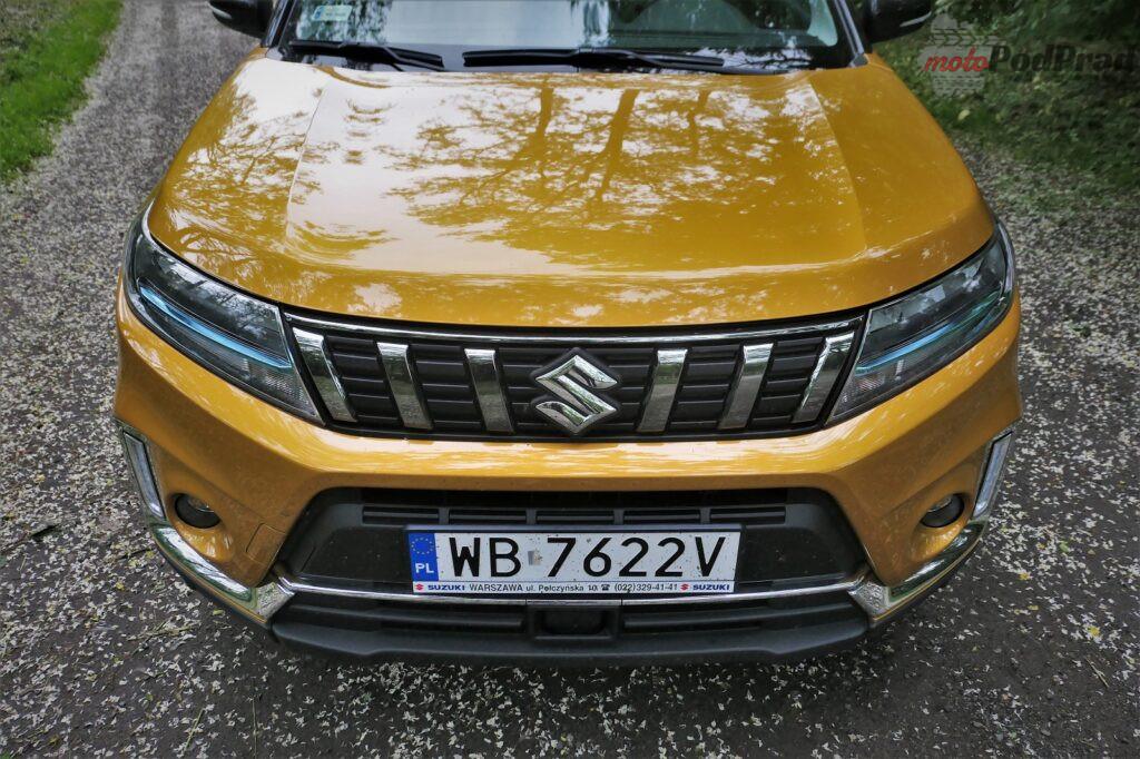 Suzuki Vitara 21 1024x682