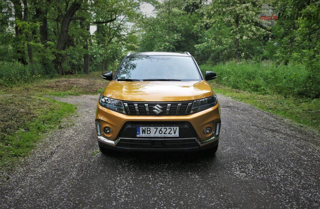 Suzuki Vitara 22 1024x668