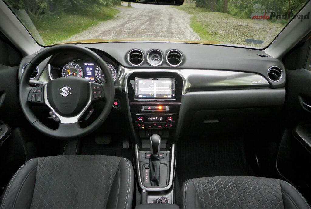 Suzuki Vitara 28 1024x686