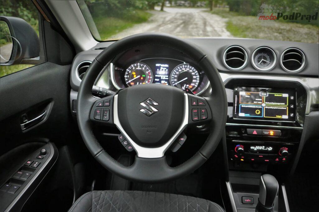 Suzuki Vitara 30 1024x682