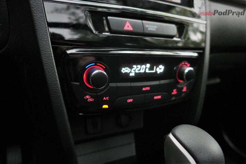 Suzuki Vitara 36 1024x682