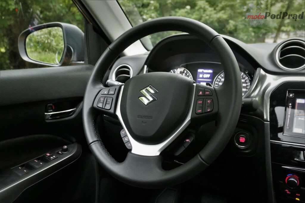 Suzuki Vitara 37 1024x683