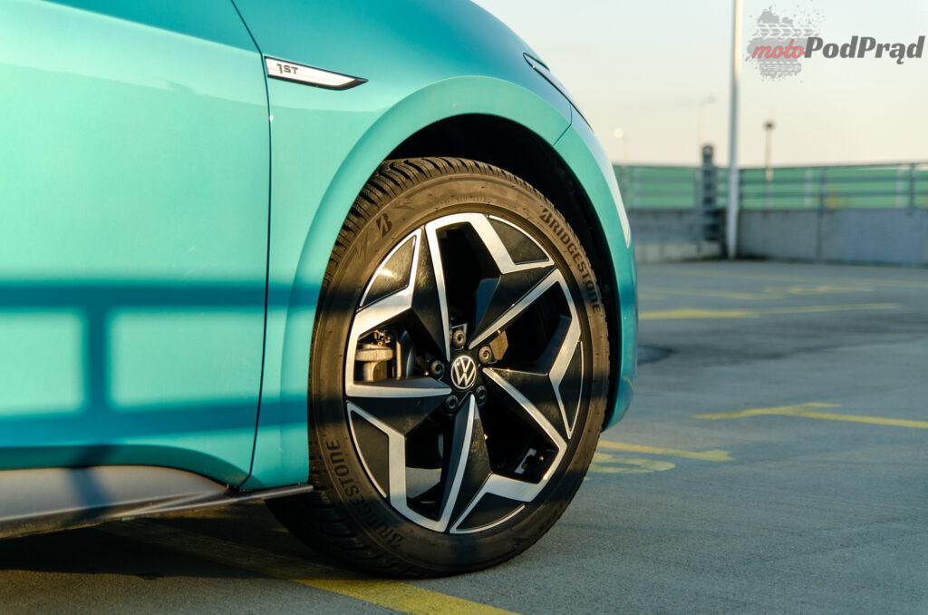 Volkswagen ID3 10 1024x678