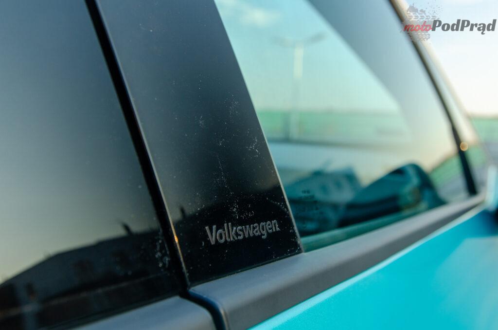 Volkswagen ID3 11 1024x678