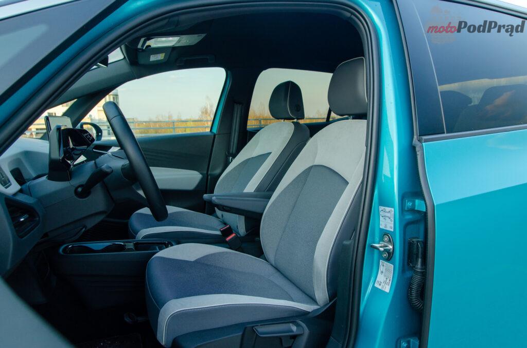 Volkswagen ID3 12 1024x678