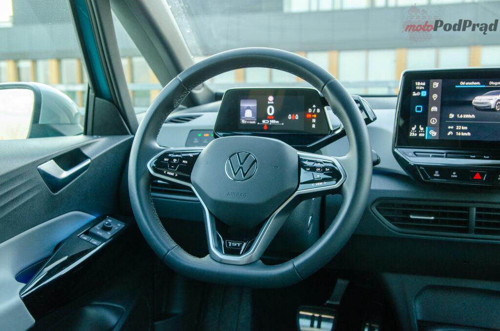 Volkswagen ID3 14 1024x678